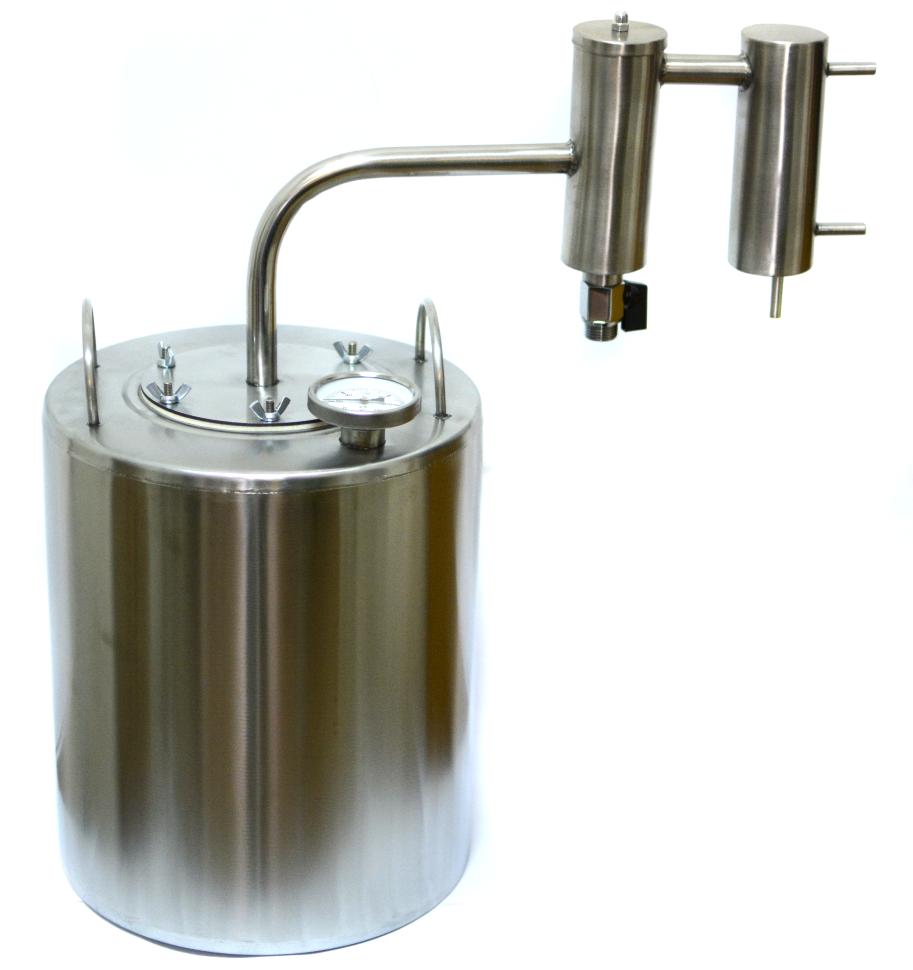 Самогонный аппарат крестьянка в казани домашние пивоварни цены самара